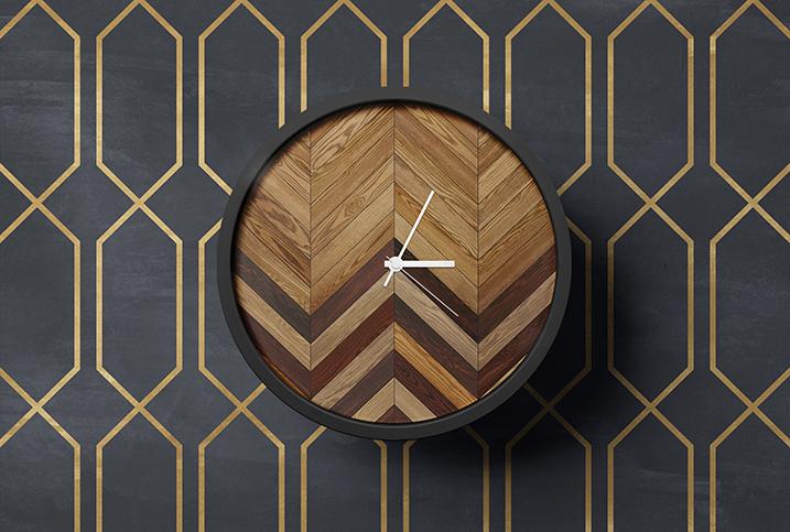 wood clock 4.jpg