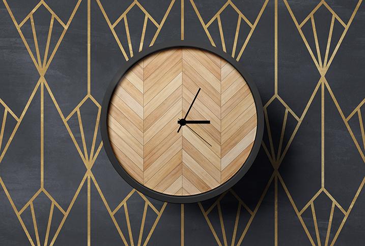 wood clock 2.jpg