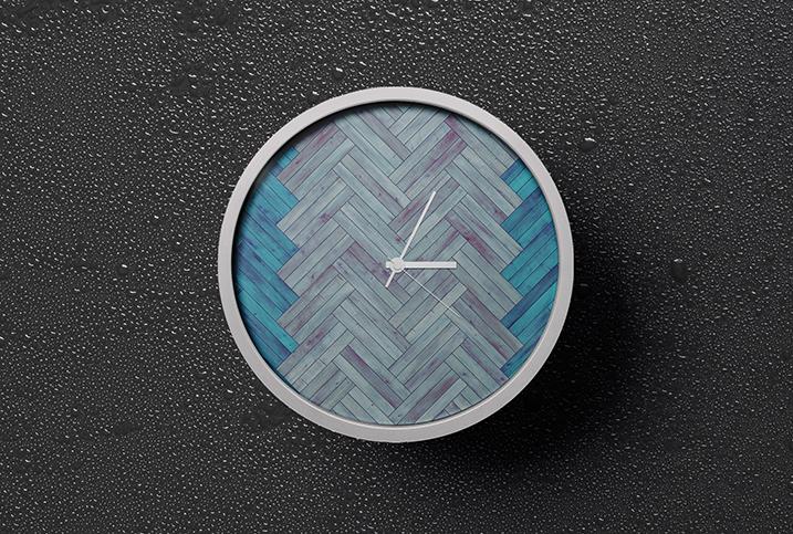 wood clock 15.jpg
