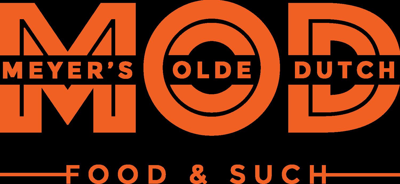 Meyer S Olde Dutch