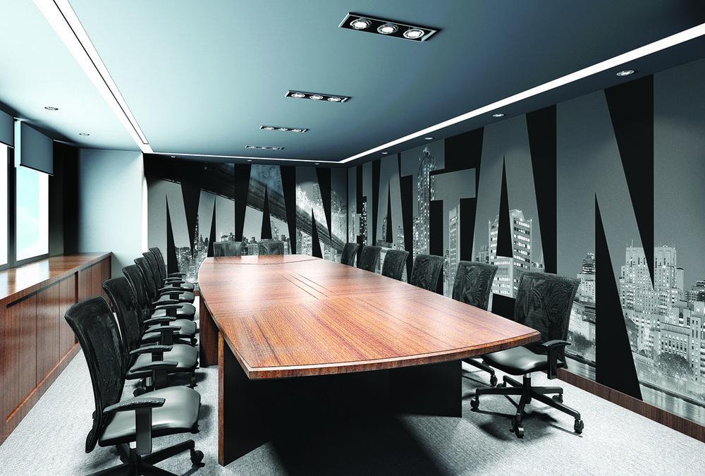 Business - Meeting_room.jpg