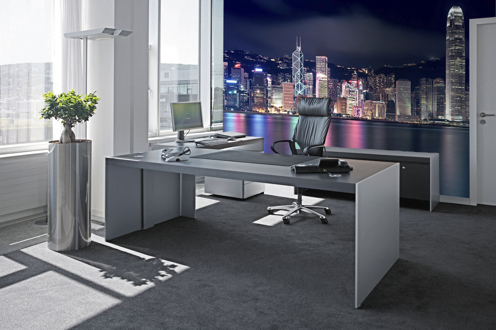 Business - Office.jpg