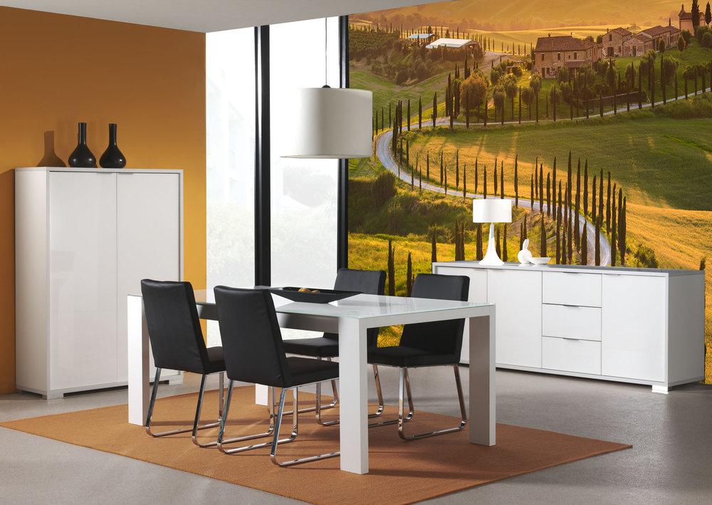 Home - Dining Room.jpg