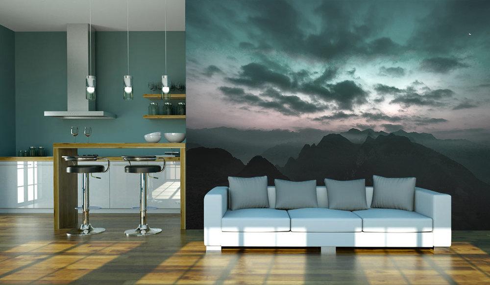 HOME - Living Room 3.jpg