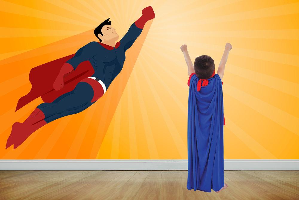 super-hero-kid.jpg