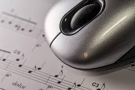 music tech.jpg