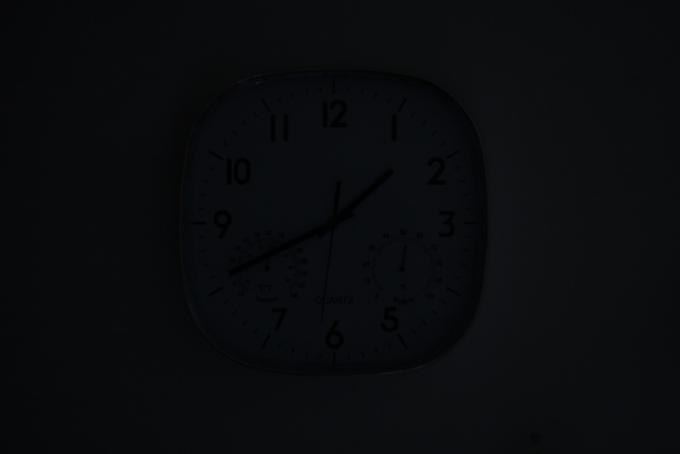 Capture d'écran 2017-04-27 à 18.51.58.png