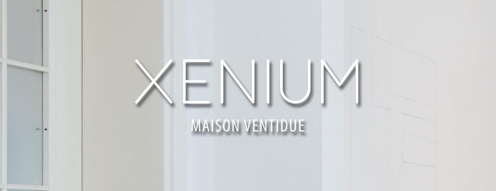Xenium1.jpg