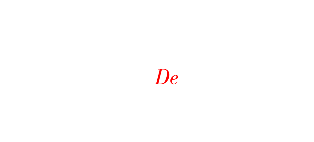 logo_homemadedesign.png