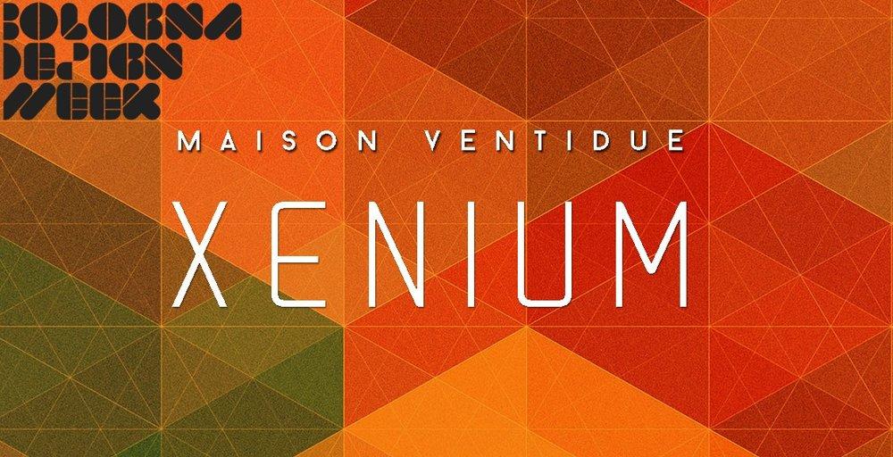 XENIUM.jpg