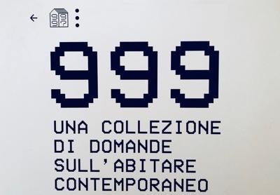 LA TRIENNALE - a MILANO _ Palazzo della Triennale Viale Alemagna, 6
