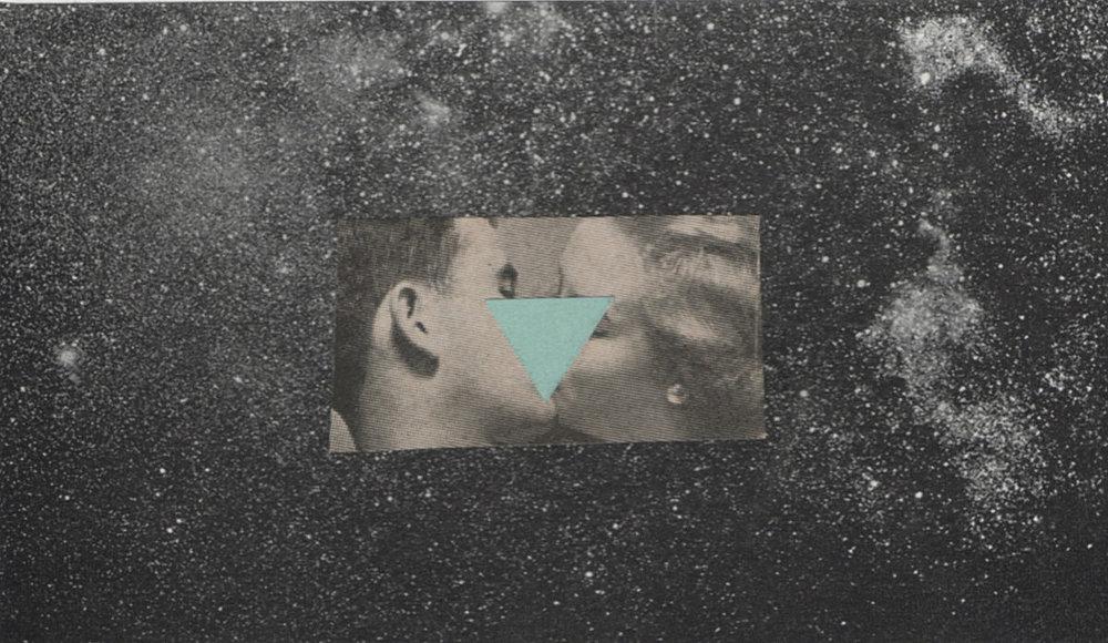 STAR CROSSED | 2014