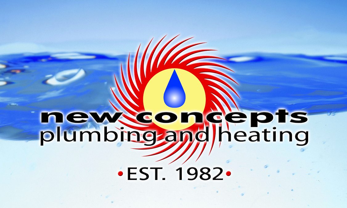 New Concepts Plumbing & Heating