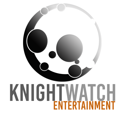 Knightwatch Entertainment