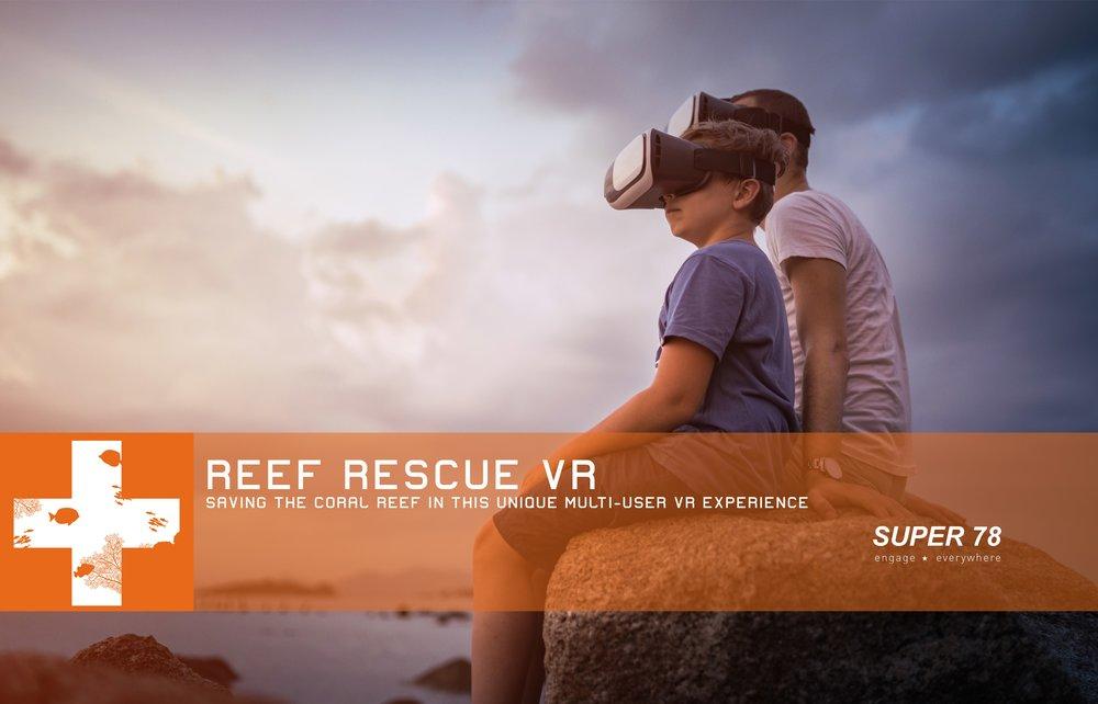 Reef Rescue VR.jpg