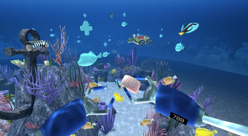 FishFeeding2.jpg