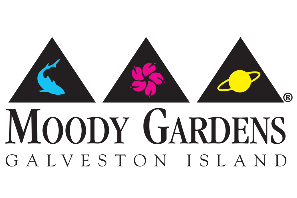 Moody_Gardens_300.png