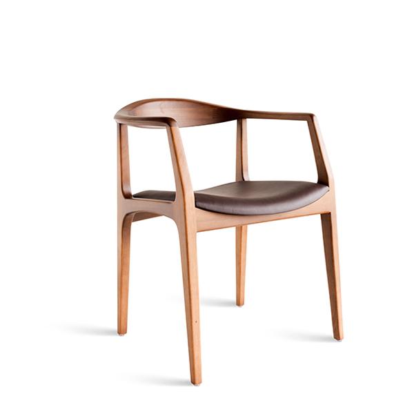 julieta armchair