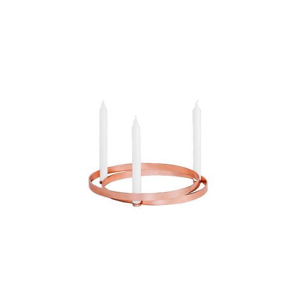 GW_accessories_Argola+Candle+Holder_Series+3.jpg