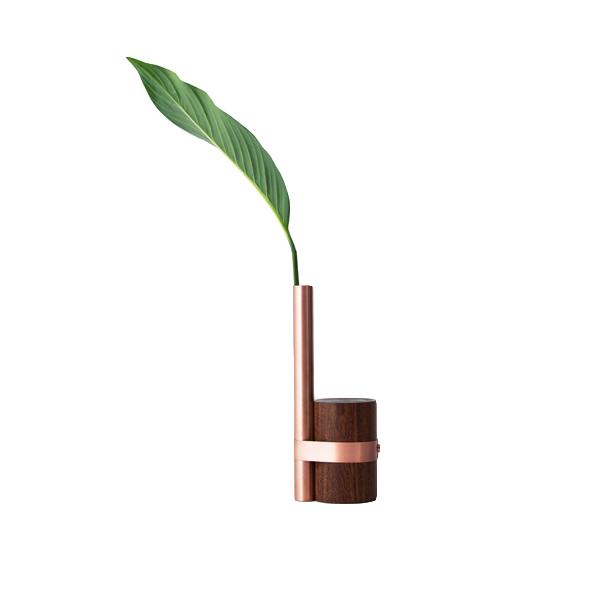GW_accessories_Post-Tropical+Vase.jpg