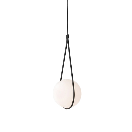 GW_lighting_Corda+Lamp_black.jpg