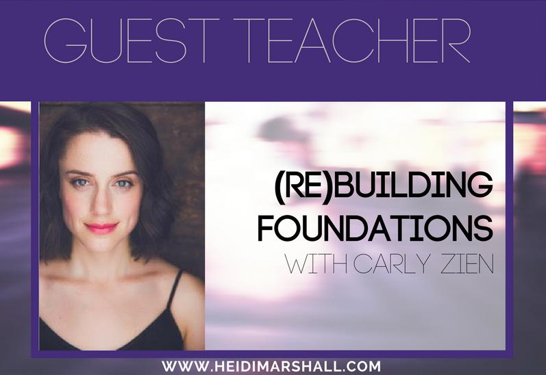 Guest-Teachers-Carly-Zien.png
