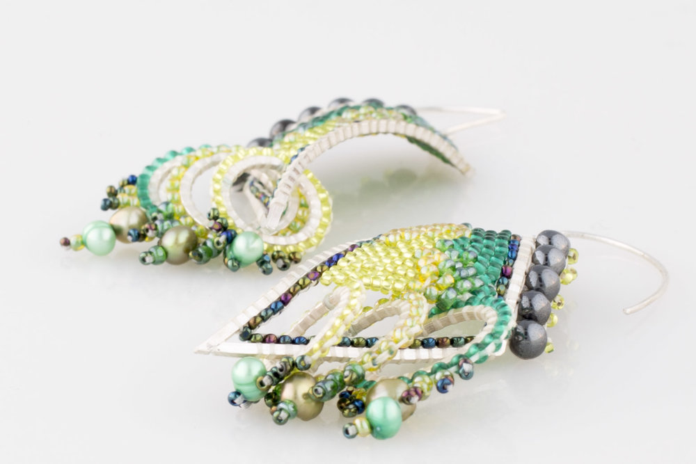 green earring closeup.jpg
