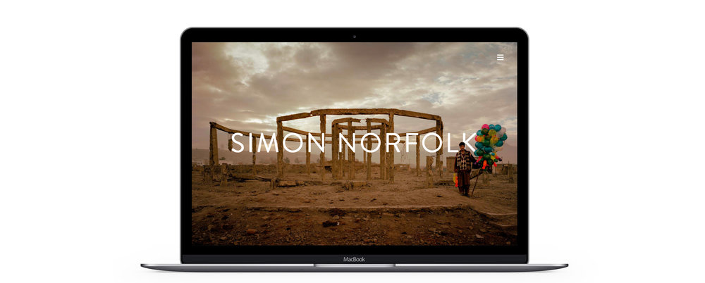 opening_simon.jpg