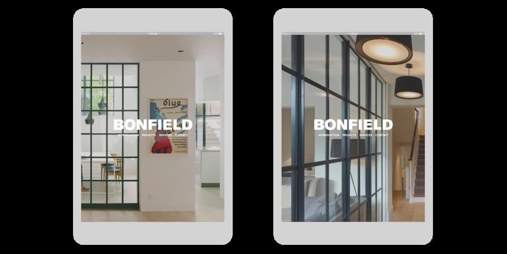 bonfeild_two_tablets.png