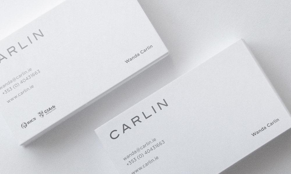 Business-Card-Mockup-01.jpg