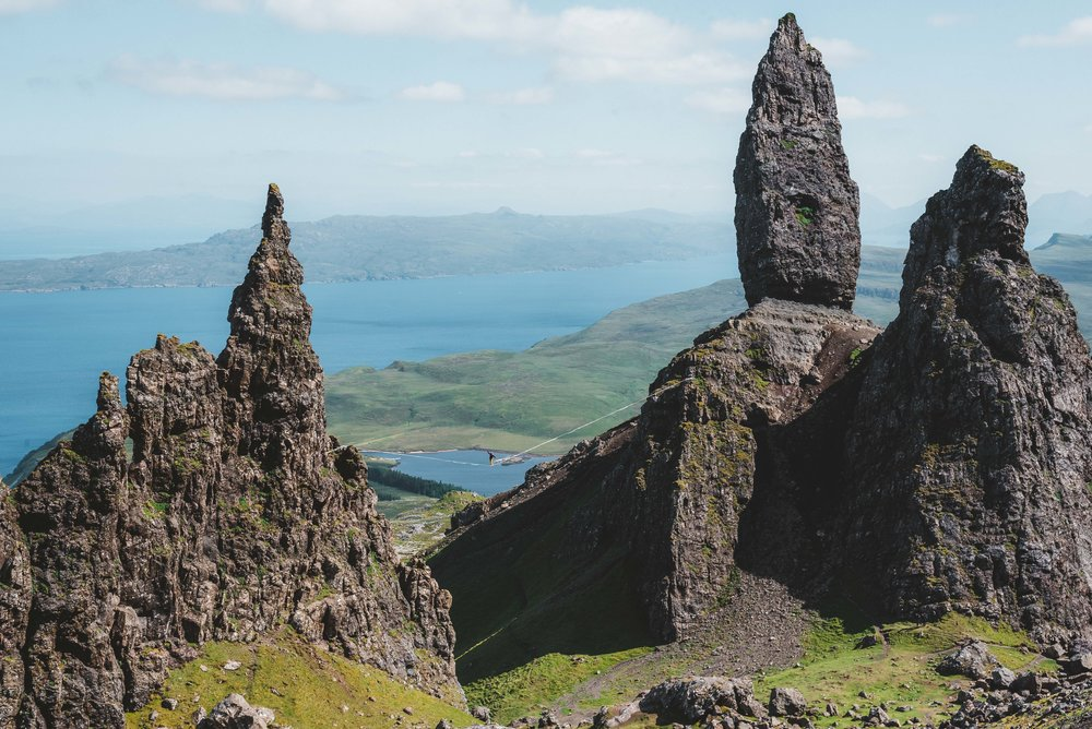 ©monsorno_Scotland2018-10187.jpg