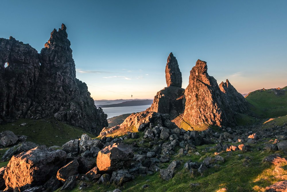 ©monsorno_Scotland2018-11305.jpg