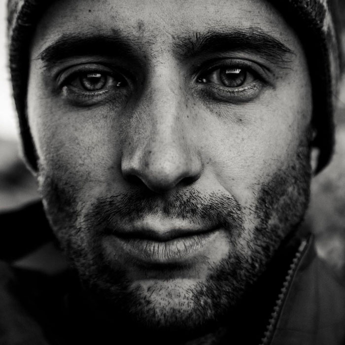 matteo pavana_profile