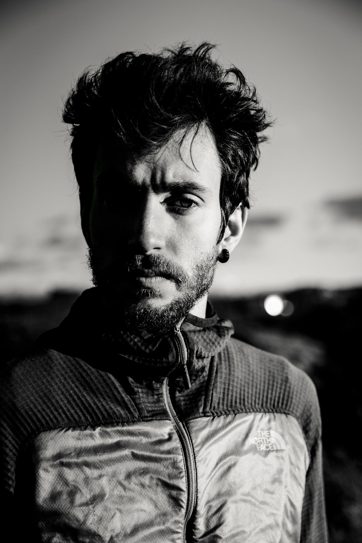 Stefano Ghisolfi