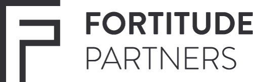 Fortitude Partners