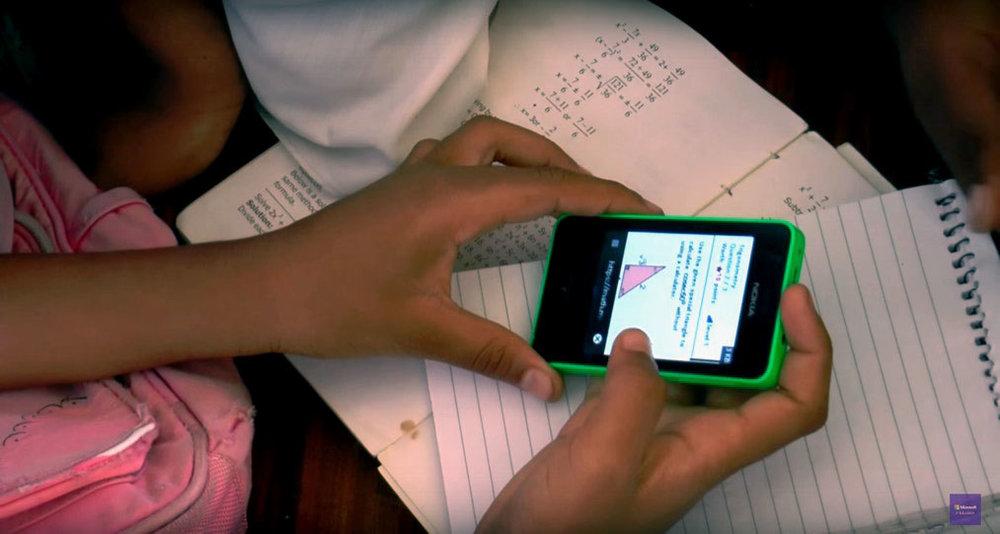 NokiaMobileMaths.jpg