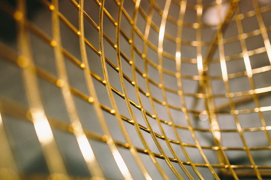 Kering-GOLD-BACKGROUNDpexels-photo-352097.jpeg
