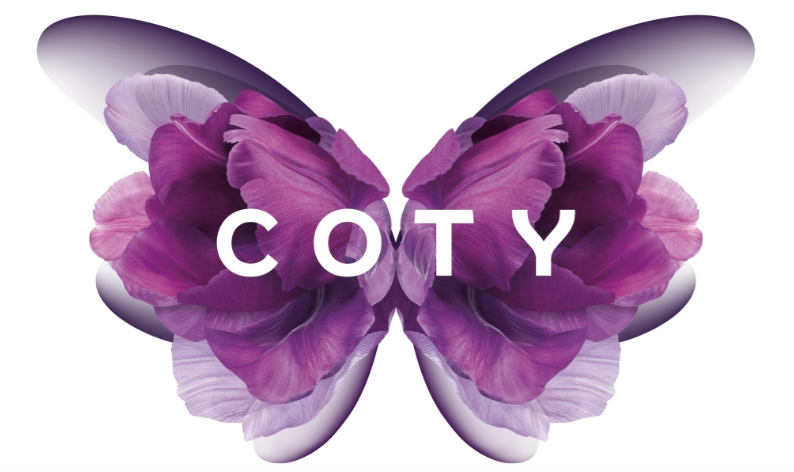 Images - www.coty.com