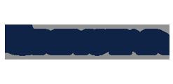 greystar-logo copy.png