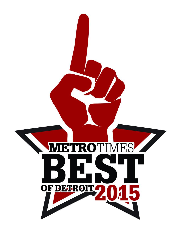 MTBoD-Logo-hires-01.jpg