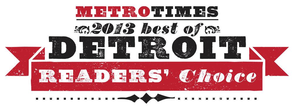 MetroTimes - white.jpg