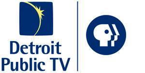 detroit-public-tv.jpg