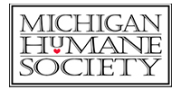 michigan-humane-society.jpg