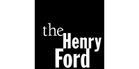 the-henry-ford.jpg