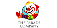 the-parade-company.jpg