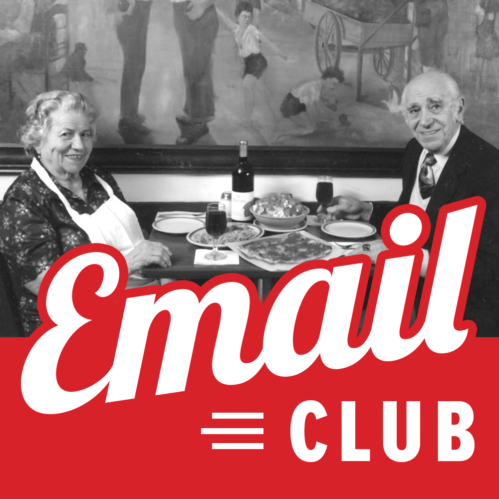 Email Club.png
