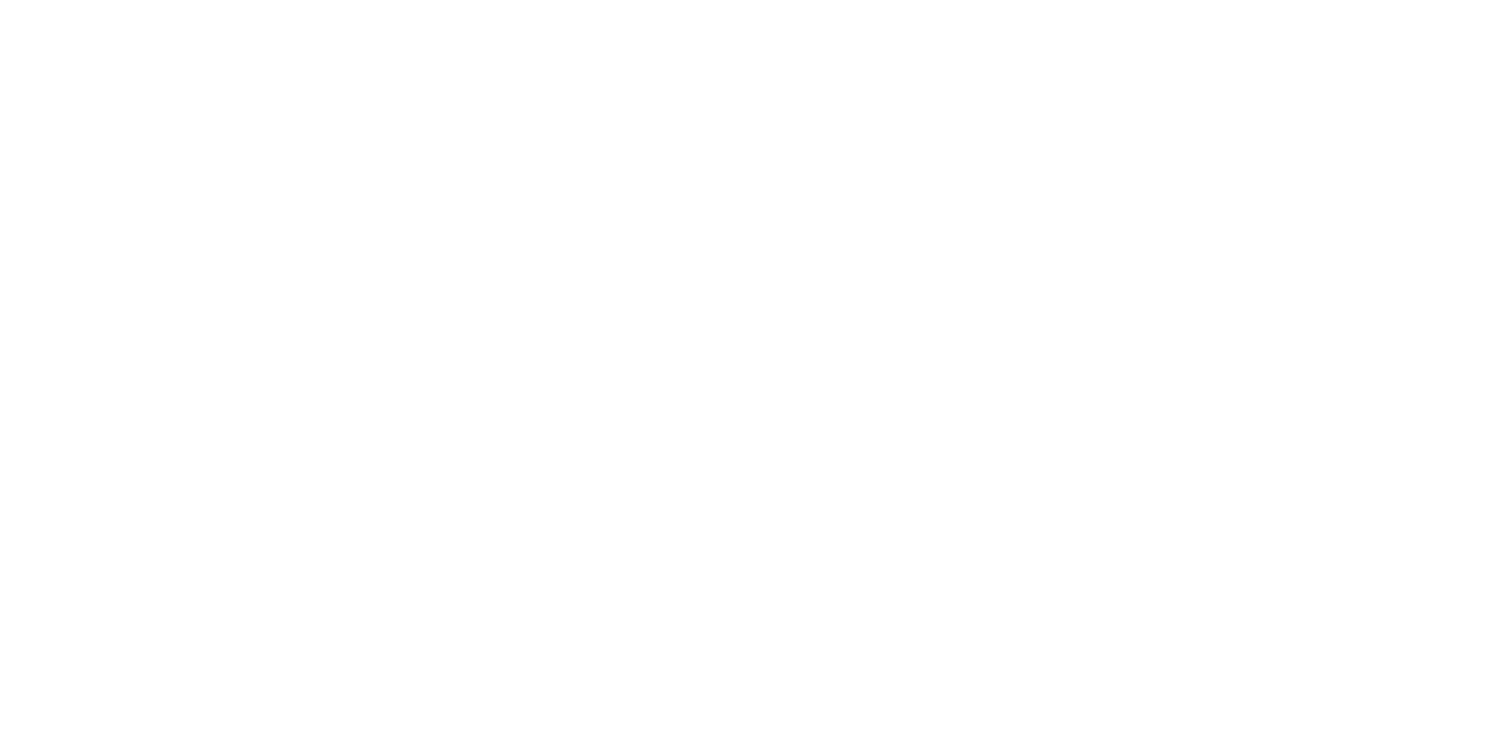 roam free photography