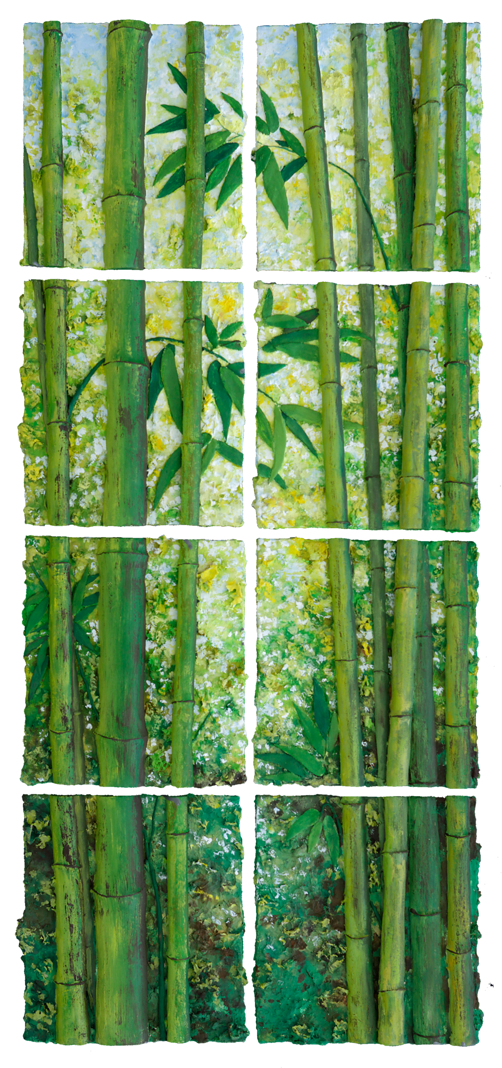 bamboo forest ll 37w18h2d.png