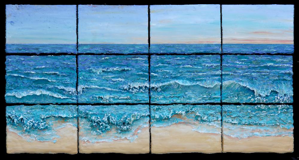 ocean surf 62w33h3d.png
