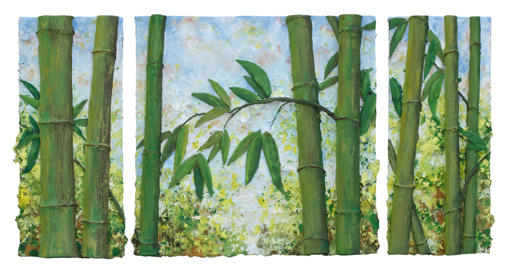 2 bamboo forest ll 37w18h2d.png